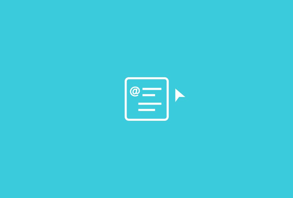 Web Push - Web Notification Strategy - Braze - 웹